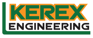 kerex engineering